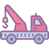 icons8-tow-truck-100